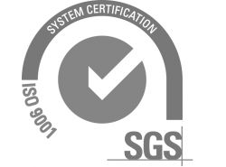 Systeem-certification-SGS-ISO-9001